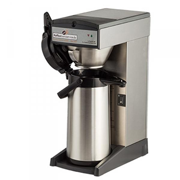 Pumpkanne_Kaffeeversorgung_Angebot.jpg