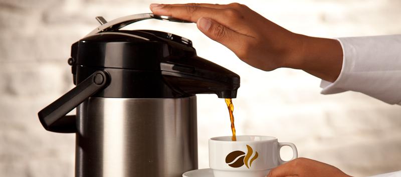 pumpkannen kaffee kaffeebueroservice. Black Bedroom Furniture Sets. Home Design Ideas