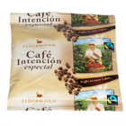 fair_trade_intencion_kaffee