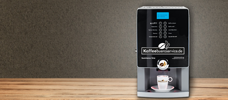 kaffeeautomaten_business_line
