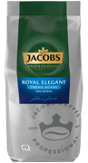 jacobs_kaffee_royal