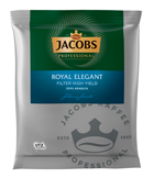 jacobs_royal_kaffee