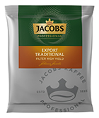 jacobs_export_kaffee